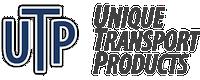 Unique Transport Products